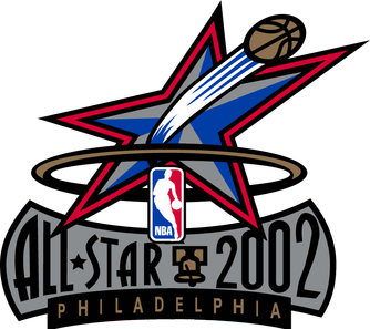 nba all star - photo #19