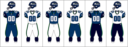 Wholesale NFL Nike Jerseys - Seattle Seahawks - Wikipedia, the free encyclopedia