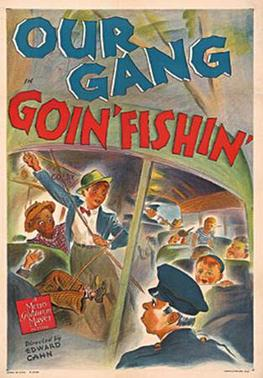 Goin' Fishin' - Wikipedia