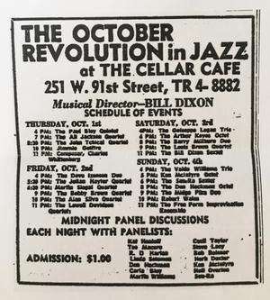 October_Revolution_in_Jazz_1964_poster.j