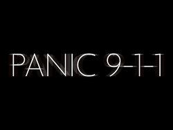 Panic 911 - Wikipedia