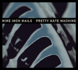 nin.com Update - Página 23 Pretty-Hate-Machine-Remaster