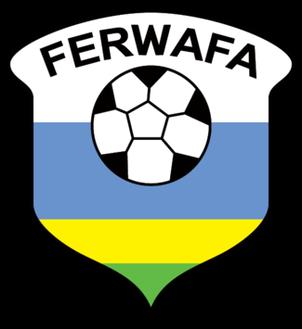 Rwanda Women S National Football Team Wikipedia