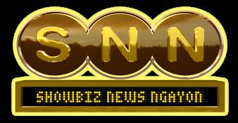 SNN-_Showbiz_News_Ngayon.png