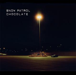 & Chocolate (Snow Patrol song) - Wikipedia azcodes.com