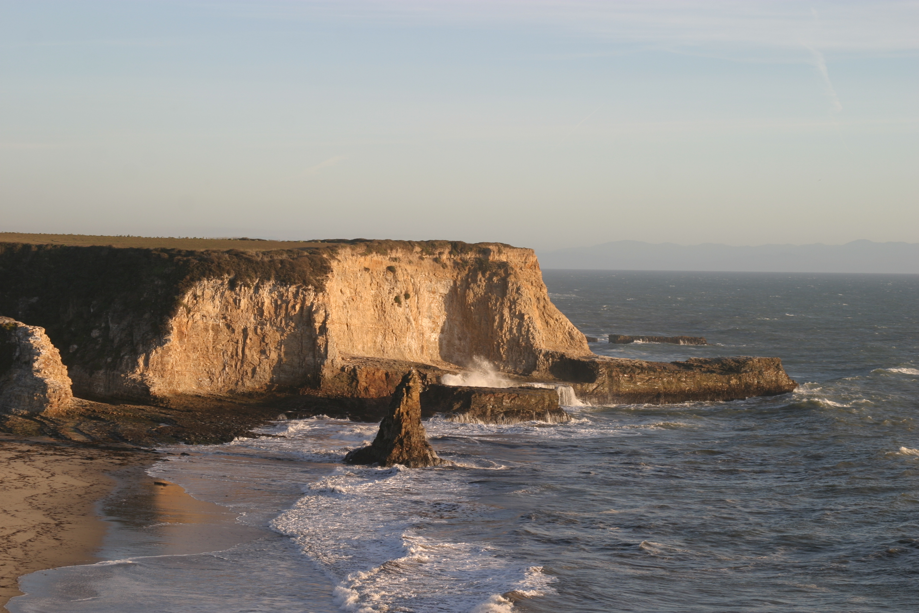 File:Santa Cruz Coast in 2006.JPG - Wikipedia, the free encyclopedia