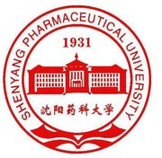 Shenyang Pharmaceutical University seal.jpg