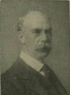 Sir Charles Rose, 1st Baronet British Baronet