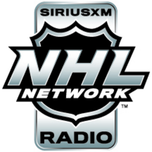 Sirius XM NHL Network Radio