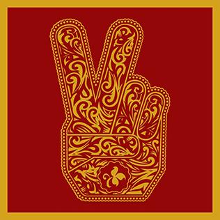<i>Stone Temple Pilots</i> (2010 album) Stone Temple Pilots album