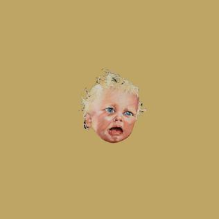 <i>To Be Kind</i> 2014 album