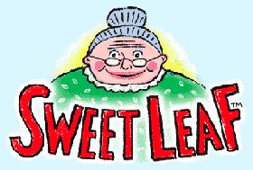 Sweet Leaf Tea Company Wikipedia