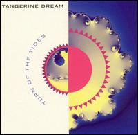 Tangerine Dream Turn of the Tides.jpg