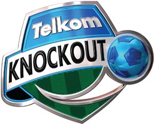 Telkom Knockout - Wikipedia