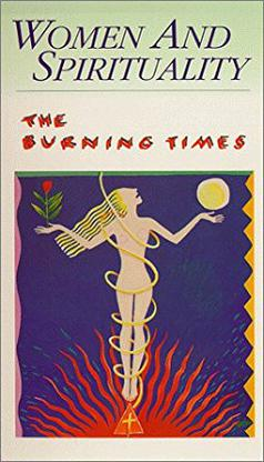The Burning Times (film).jpg