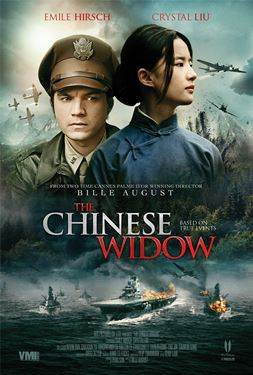 Liu Yifei Pic >> The Chinese Widow - Wikipedia