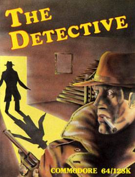 The Detective Game