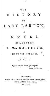 The History of Lady Barton, A Novel In Letters.jpg