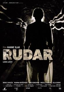 Risultato immagini per Rudar film wiki