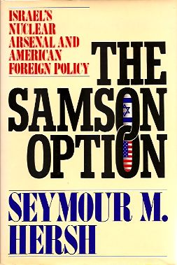 http://upload.wikimedia.org/wikipedia/en/8/85/The_Samson_Option.jpg