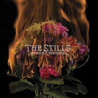 The Stills - Without Feathers (album).jpg