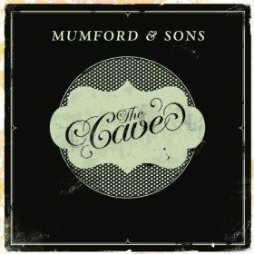 Mumford & Sons — The Cave (studio acapella)
