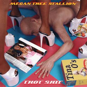 Thot Shit cover.jpg