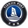 Tianjin Port Holdings