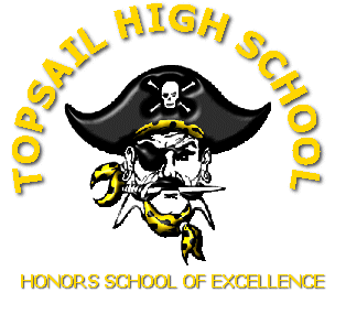 Image Result For Topsail High School
