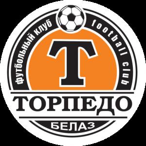 TorpedoZhodinoLogo.png