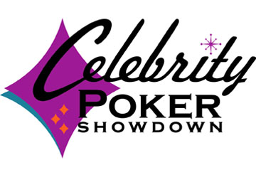 Celebrity Poker Showdown | TV Guide