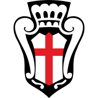 F.C. Pro Vercelli 1892 Italian association football club