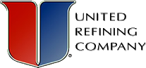 United Refining logo.png