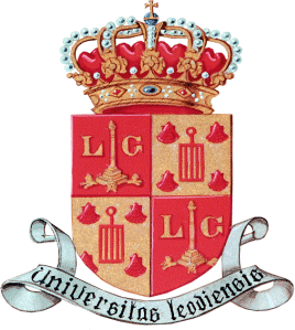 University of Liège Belgian university