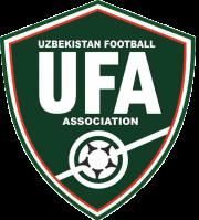 Uzbekistan womens national football team Womens national association football team for Uzbekistan