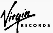 Virgin Records UK record company
