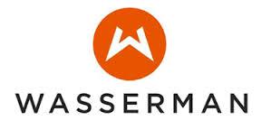 Wasserman Media Group