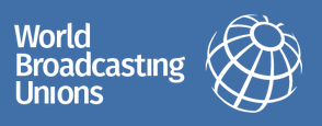 World Broadcasting Unions Coordinating body for broadcasting unions