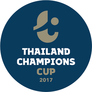 2017 Thailand Champions Cup - Wikipedia