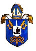 Anglican Church of Papua New Guinea