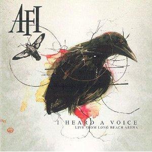 http://upload.wikimedia.org/wikipedia/en/8/86/AFI_-_I_Heard_a_Voice_cover.jpg