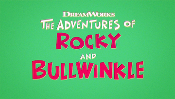 rocky and bullwinkle season 2 torrent