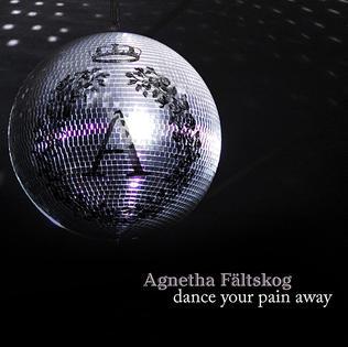 Dance Your Pain Away