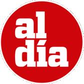 <i>Al Día</i> (Costa Rica)