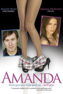 Amanda Film
