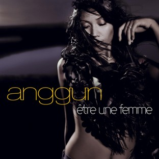 In Your Mind (song) 2005 single by Anggun