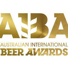 Australian International Beer Awards Annual brewing competition