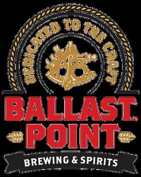 Ballast Point Brewing Company - Wikipedia