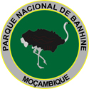 Banhine national park logo.jpg