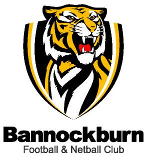 Bannockburn Football & Netball Club
